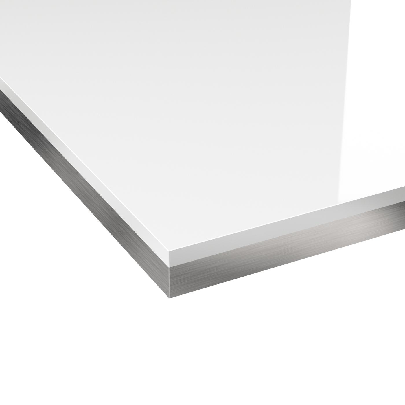 Poubelle De Plan De Travail Ikea Qd36 Jornalagora