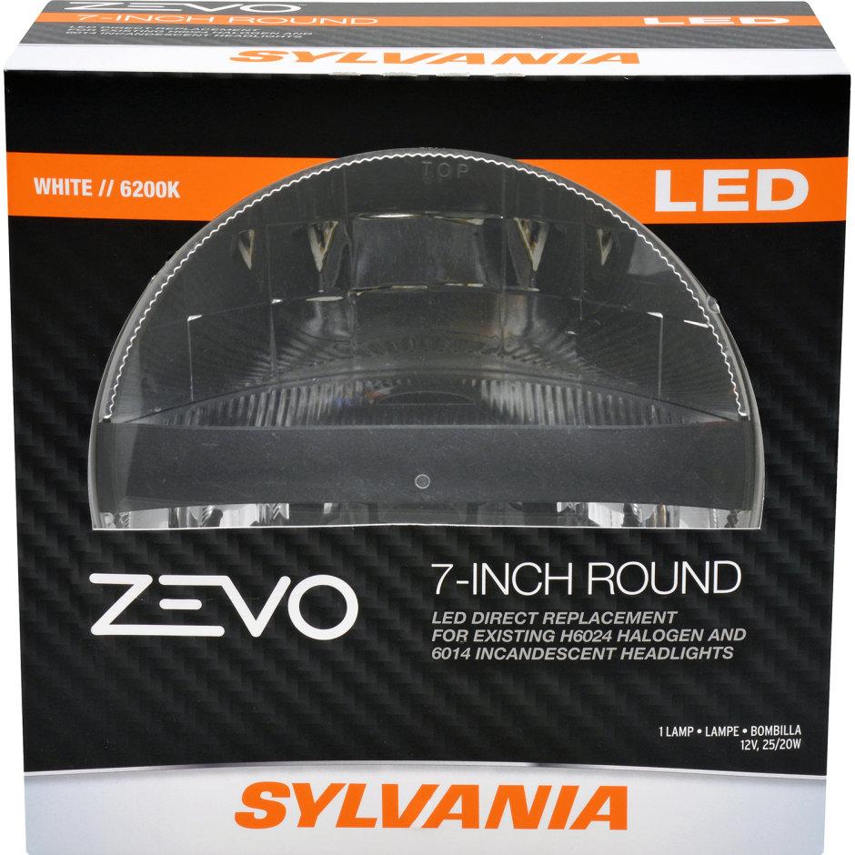 zevo led assembly bulbs and kits