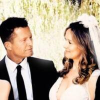 Die Hochzeit Unserer Dicksten Freundin 2012 Filmfutter