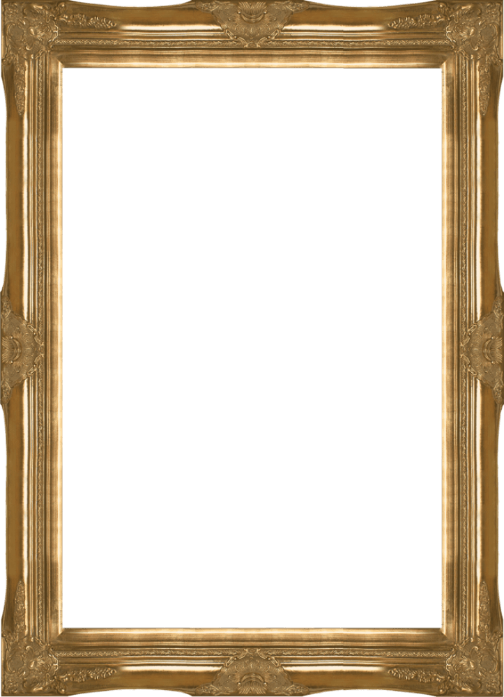 24x36 Canvas Frames