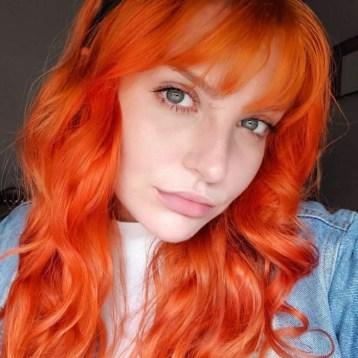 4 tendencias de tonalidad para el cabello que son osadas pero que querrás lucir esta primavera