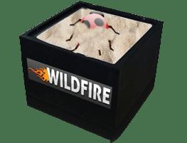 https://i2.wp.com/media.paloaltonetworks.com/images/wildfire.png
