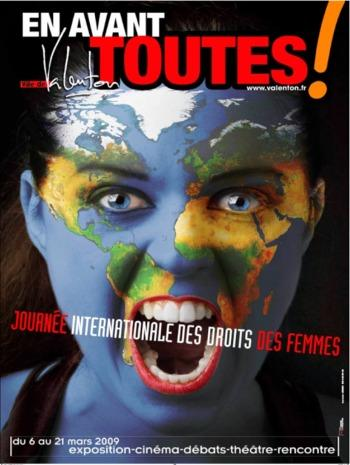 herzen ohne grenzen...8 mars 2009...french-deuchland (1/6)