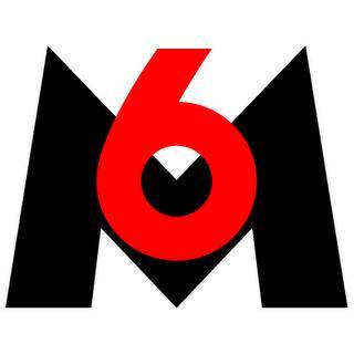 M6 consacre 5 programmes autour de La Famille.