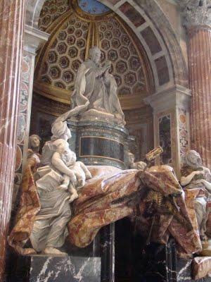 Le Vatican ... sublime (la suite)