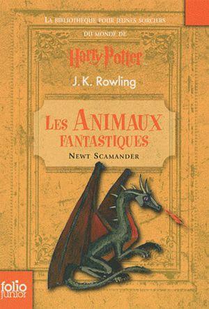 https://i2.wp.com/media.paperblog.fr/i/283/2833142/animaux-fantastiques-jk-rowling-L-1.jpeg