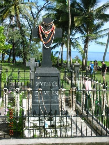Hawaii 2008 LP 104.jpg
