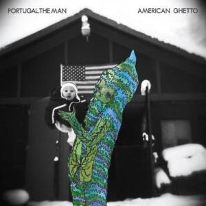 https://i2.wp.com/media.paperblog.fr/i/289/2895973/portugal-the-man-american-ghetto-2010-L-1.jpeg