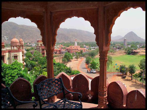 Blog PUSHKAR JAIPUR9