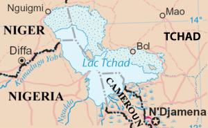https://i2.wp.com/media.paperblog.fr/i/355/3559926/hassan-terap-rythme-dessechement-lac-tchad-va-L-1.png