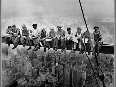 prise sans trucage cette photo date de 1932 prise au 69me tage du - Decoration De Maison Pdf