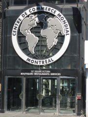 Le 15 octobre, Occupons Montréal, Occupy Wall Street, Occupons toutes les capitales du monde!