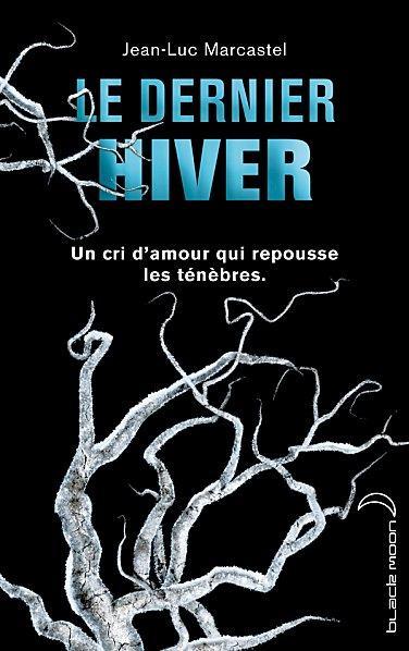 https://i2.wp.com/media.paperblog.fr/i/517/5178958/dernier-hiver-L-5oIKiW.jpeg
