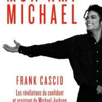 Le livre du mois : Mon ami Michael