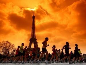ATHLETISME-MARATHON-DE-PARIS-2009-IMAGE