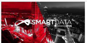 smart data grand lyon 300x150 Sim city, cest pour maintenant !