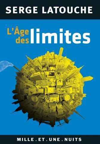 Serge Latouche se met à table au remue méninges