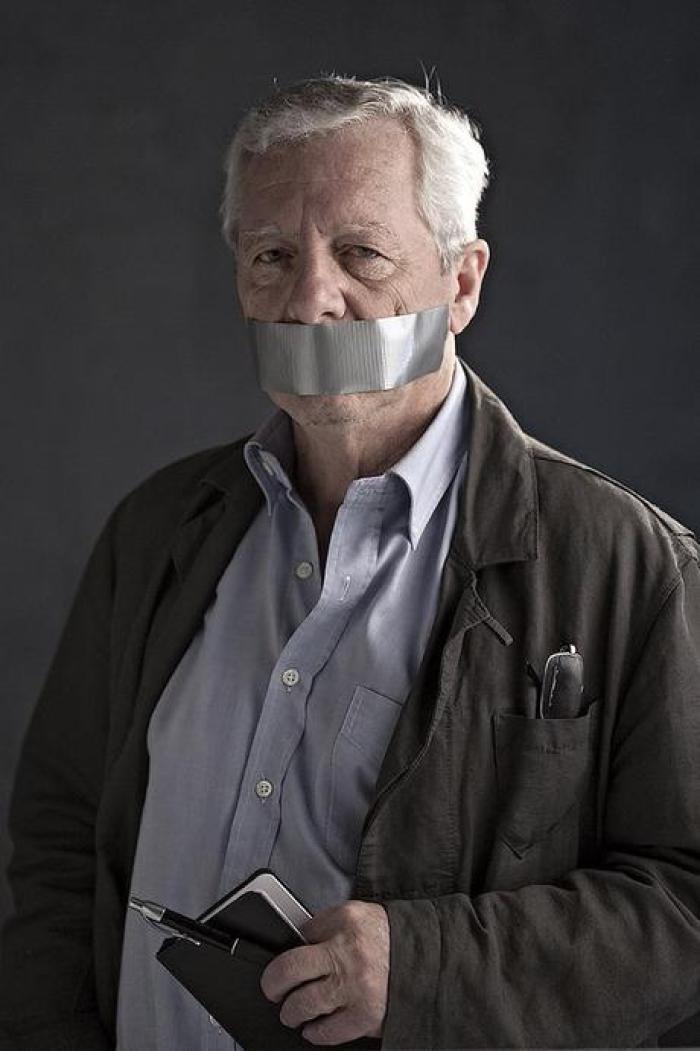 Martinez Reverte Espagne : attaques contre le droit à linformation