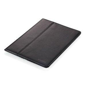 protection bureau cuir les meilleures housse air pour le bureau paperblog