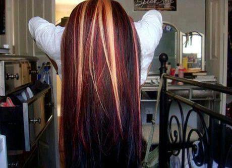 la folie dans mes cheveux rétrospective capillaire envie À lire