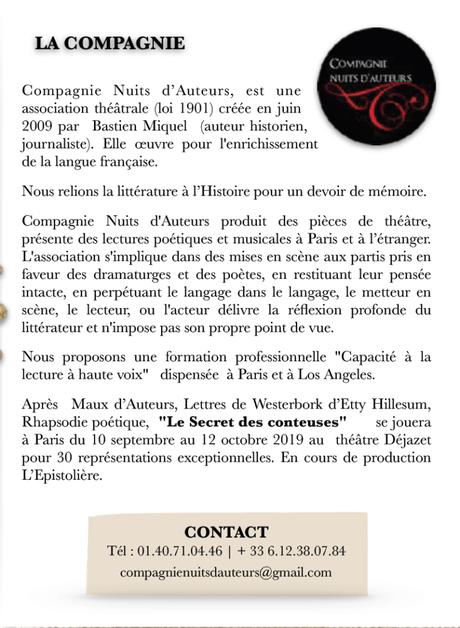 lettre d amour du 17eme siecle paperblog
