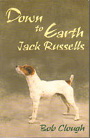 Down to Earth Jack Russells
