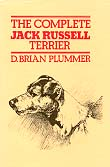 The Complete Jack Russel Terrier