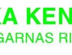 SKK_logo_ 4farg