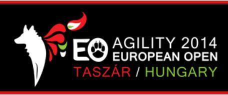 EO 2014 Ungern