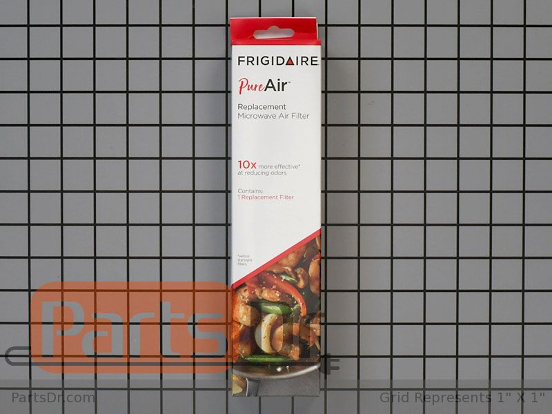 pureair filter
