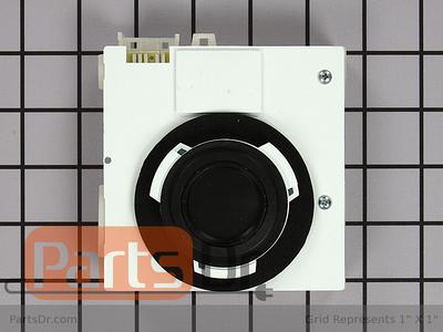 frigidaire gallery dishwasher error codes | flowerxpict co