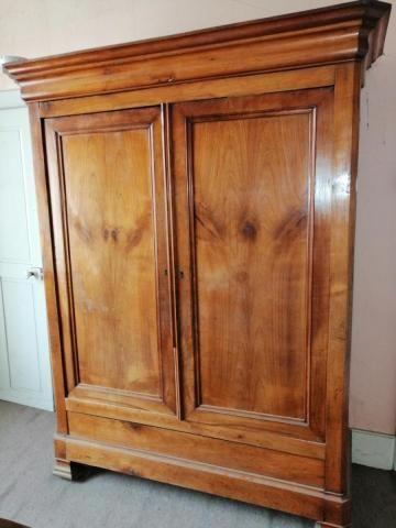 armoires anciennes occasion en lorraine