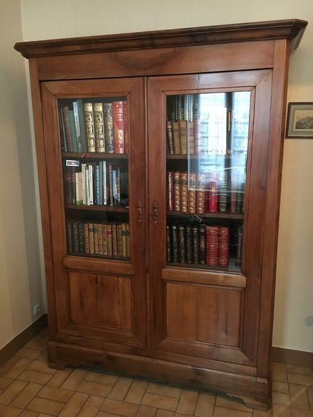 Bibliothques Occasion Dans L Oise 60 Annonces Achat