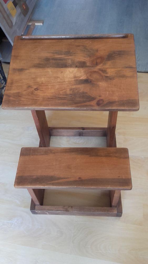 bureau ancien enfant antiquit eacute mobilier enfants