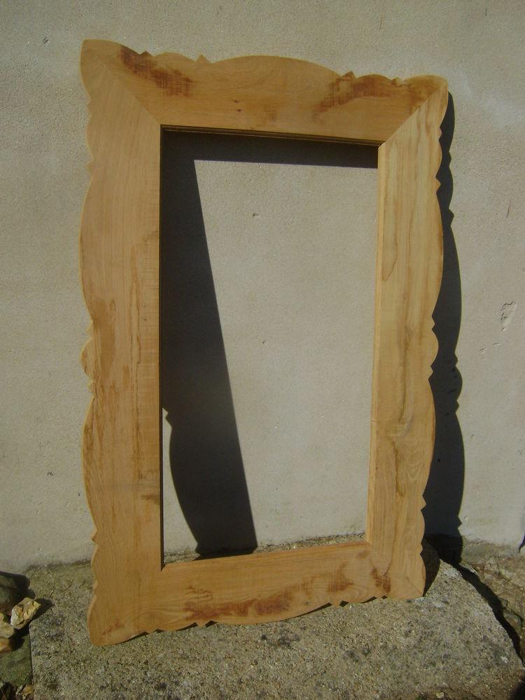 cadre miroir neuf revente cadeau