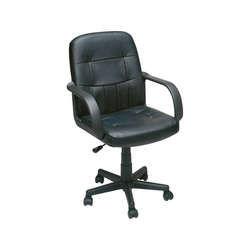 fauteuil de bureau meubles