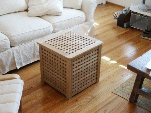 separare neinţelegere mozaicar mobilier de hol ikea