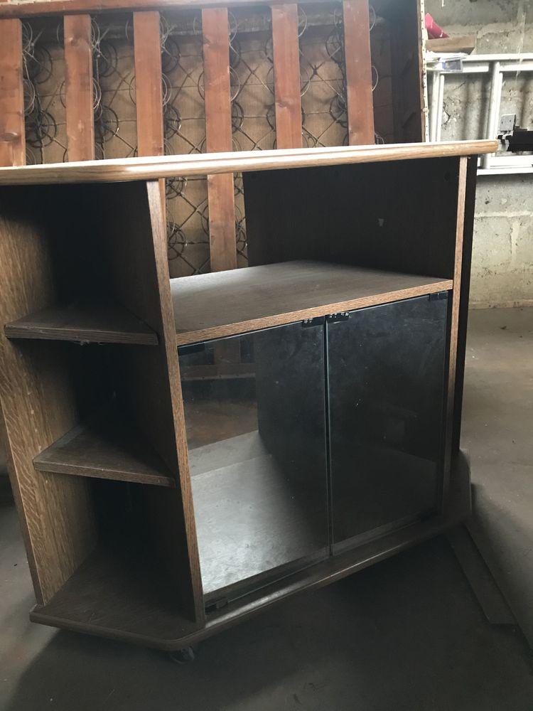 meuble tv hifi d angle a 35