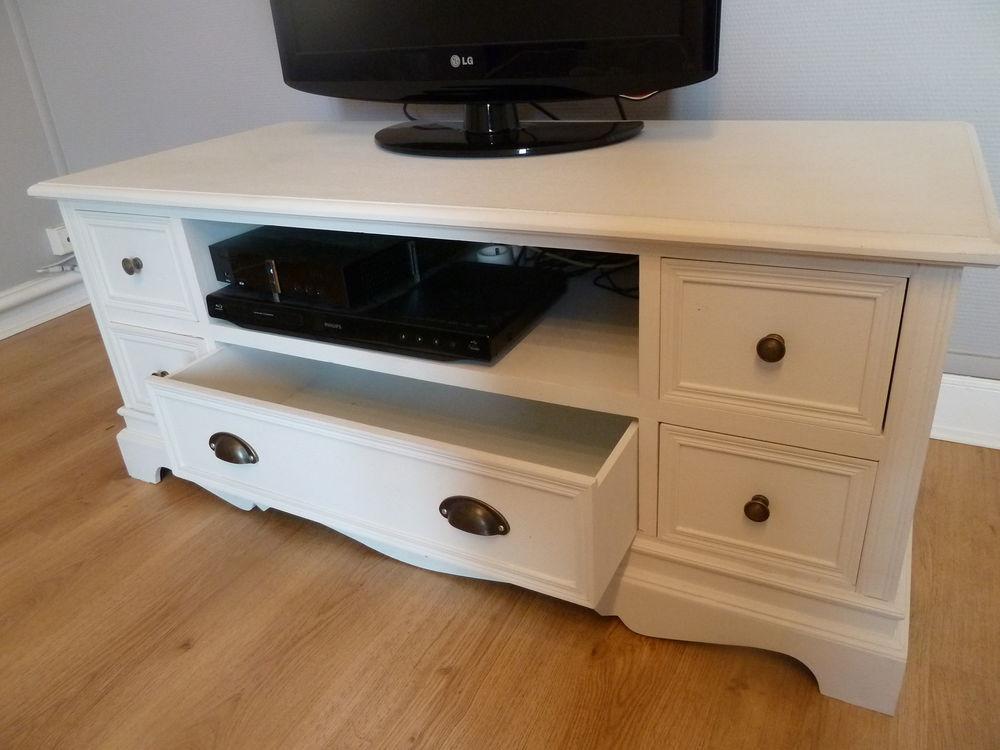 finest achetez meuble tv maison du occasion annonce vente