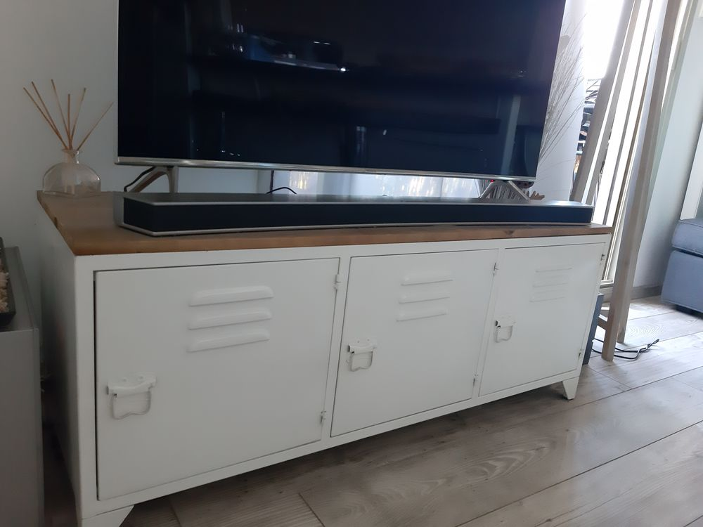 meuble tv maison du monde a 60