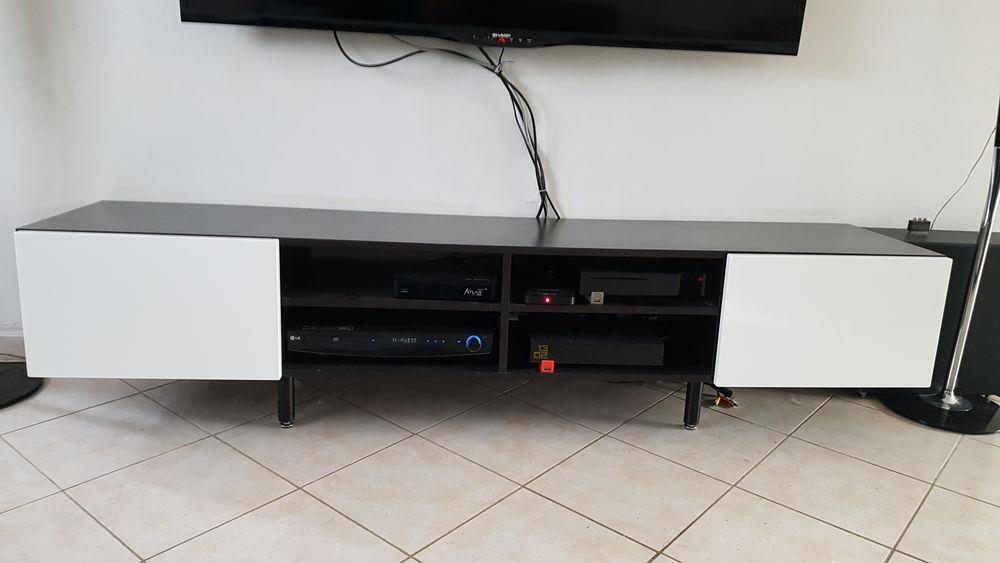 meuble tv et table basse de salon a 120