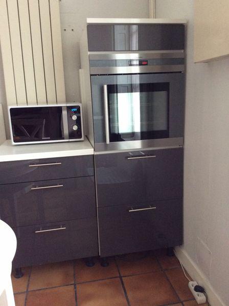 meubles de cuisine but signature a 425