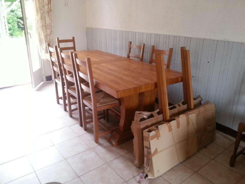 achetez meubles de sale a occasion