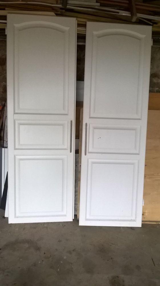 porte de placard cuisine cuisine