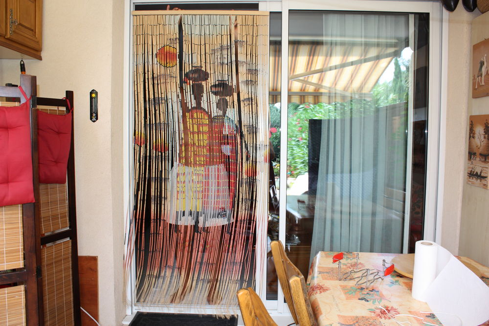 rideau exterieur en bambou a 25