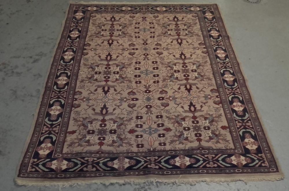 tapis d orient ancien 120 x180 a 350