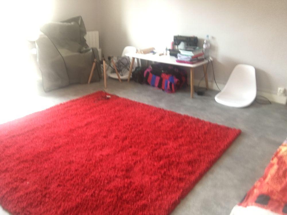 tapis de salon neuf revente cadeau