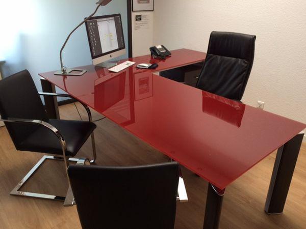 ensemble bureau professionnel meubles