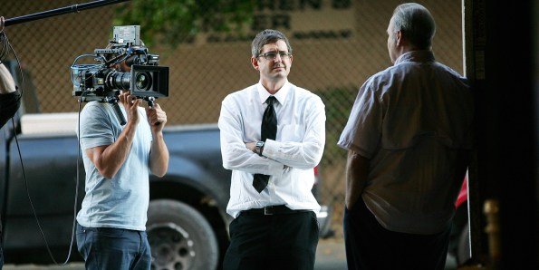 Image result for louis theroux my scientology movie