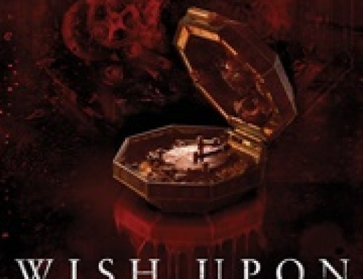 What to Watch Weekend | Wish Upon